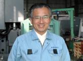 寳角勝利 3代目代表取締役社長に就任