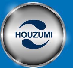 houzumi